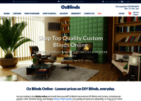 blindsdeals.com.au