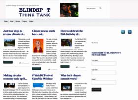 blindspot.org.uk