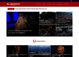 blindspotreport.com