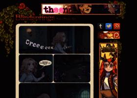 blindsprings.com