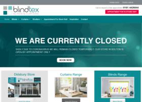 blindtex.co.uk