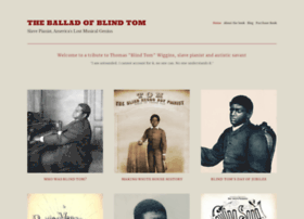 blindtom.org