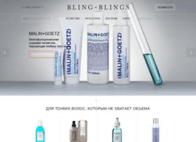 bling-blings.ru