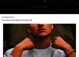 bling-king.co.uk