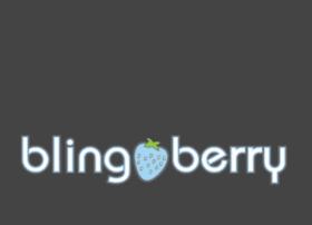 blingberry.com