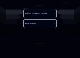blingpics.com