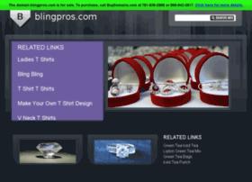 blingpros.com