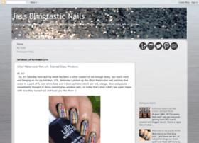 blingtasticnails.blogspot.com.au