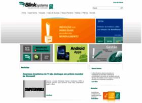 blink.com.br