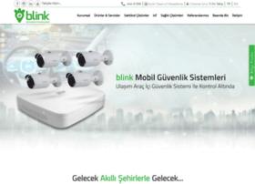 blink.com.tr