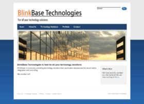 blinkbase.com