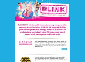 blinkblink.my