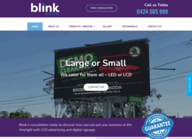 blinkdigital.com.au