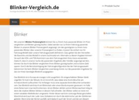 blinker-vergleich.de
