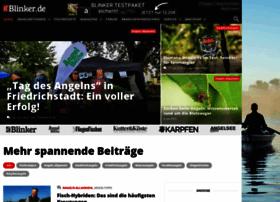 blinker.de
