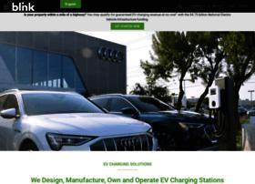 blinkhq.com