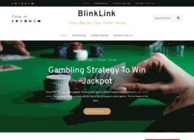 blinklink.me