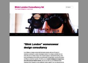 blinklondon.com
