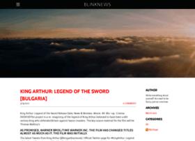 blinknews434.weebly.com
