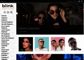 blinkoptic.com