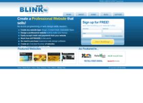 blinkweb.com