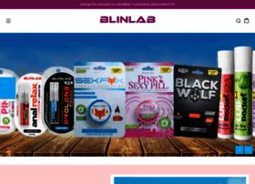 blinlab.com