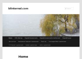 blinternal.com
