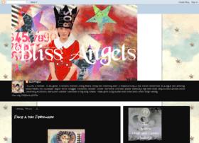 blissangels.blogspot.co.il