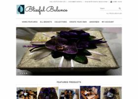 blissfulbalance.com