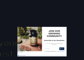 blisslife.co.uk