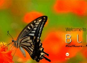blisslifesciences.com