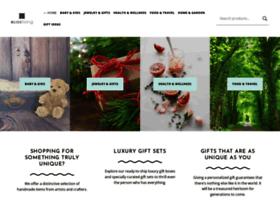 blissliving.com