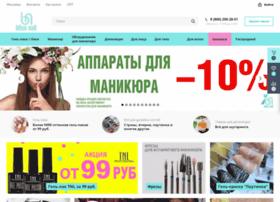 blissnail.ru