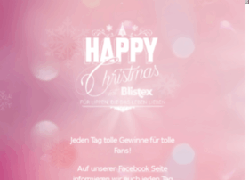 blistex-adventskalender.de