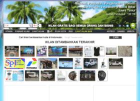 blitar.indoadvertiser.net