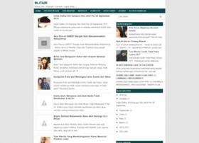 blitari.blogspot.com