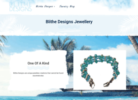 blithedesigns.com