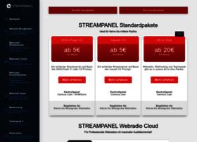 blitz-stream.de