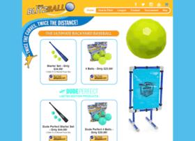 blitzball.com