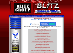 blitzbannerviral.com