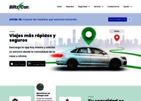 blitzcar.com