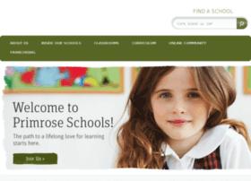blitzdev.primroseschools.com