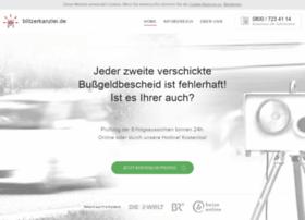 blitzerkanzlei.de