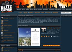 blitzgamer.com