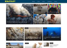 blitzlift.com