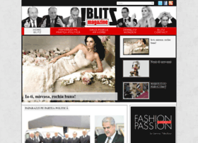 blitzmagazine.ro