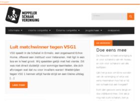 blitzmeppel.nl