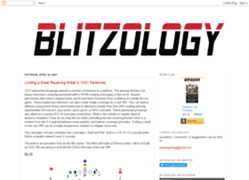 blitzology.com
