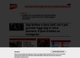 blitzquotidiano.it