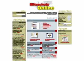 blitzschutz.com